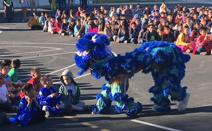 Mitchell Tet Parade - article thumnail image
