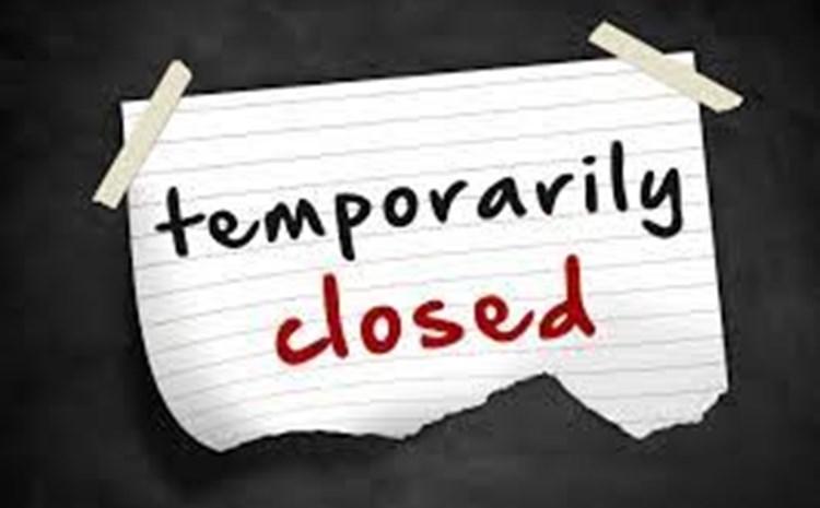 School Closure - article thumnail image