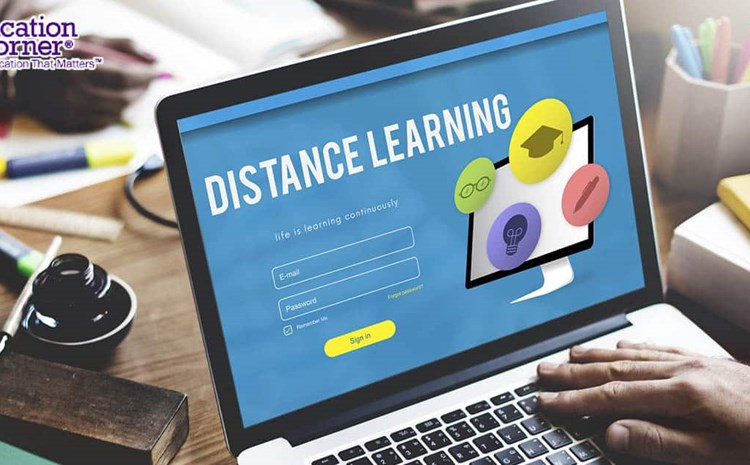 Mitchell Elementary to start the 2020-2021 school year with Distance Learning - article thumnail image